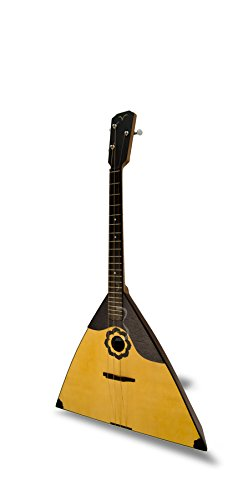 APC Instruments BAL77M Balalaika - Alto