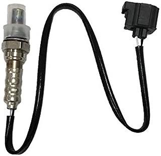 New Oxygen Sensor Lambda Sensor For CHRYSLER DODGE JEEP MITSUBISHI OEM#56028998AB 56028765AA 250-24251, Length:470 mm
