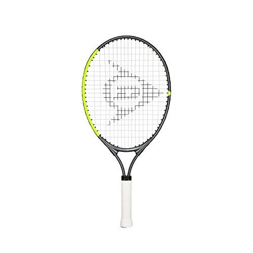 Dunlop Kinder Tennisset 23
