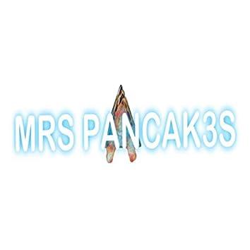 Mrs Pancak3s
