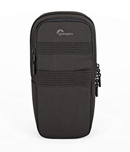 Lowepro LP37180 ProTactic Utility Bag 200 AW - Black