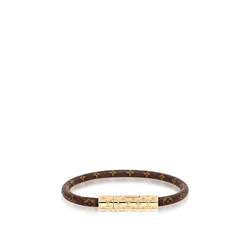Louis Vuitton LV Confidential Bracelet (17)
