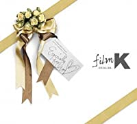 film K~SPECIAL BOX~ [DVD]