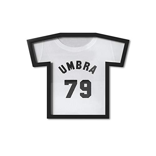 umbra T-FRAME DISPLAY SMALL BLACK, Large