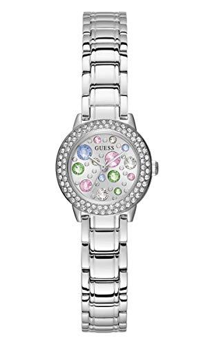 orologio solo tempo donna Guess trendy cod. GW0028L1