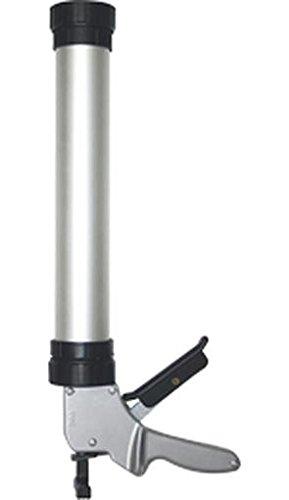 OTTO HANDPRESS-PISTOLE H 600 (H2P) - 6514605