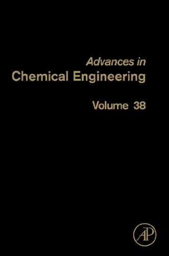 Micro Systems and Devices for (Bio)chemical Processes (ISSN Book 38) (English Edition)