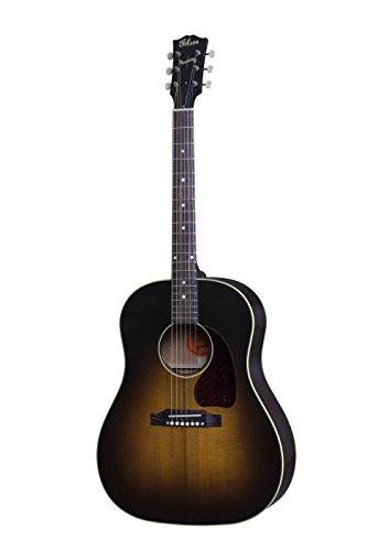 Guitarra Acústica Gibson J-45