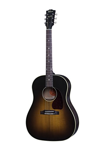 Gibson Acoustic J-45 Vintage Chitarra Acustica