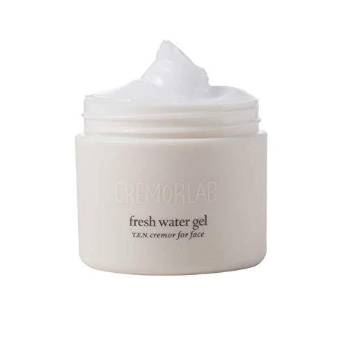 Cremorlab Fresh Water Gel 3.38 Fl. Oz. 100ml,...
