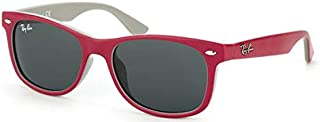 Ray-Ban Wayfarer Sunglasses for Unisex