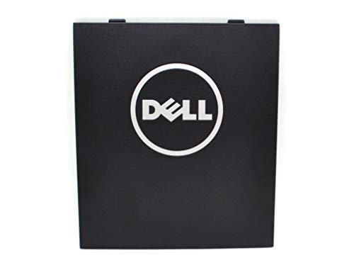Genuine DELL E2216H E2216HV 22' LED Monitor Back Cover Plate 50102E22PF00H34 USA