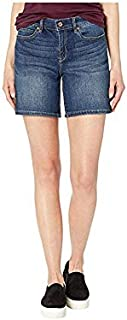 Women's Soho High-Rise Shorts