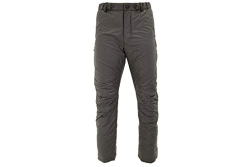 Carinthia LIG 4.0 Trousers Oliv, L, Oliv