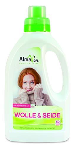 AlmaWin -   Waschmittel Wolle &