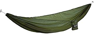 ENO, Eagles Nest Outfitters Sub6 Hammock