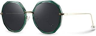 Mejor Knockaround Polarized Sunglasses de 2020 - Mejor valorados y revisados