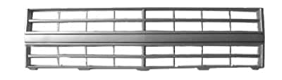 Sherman Replacement Part Compatible with Chevrolet Grille Assembly (Partslink Number GM1200139)