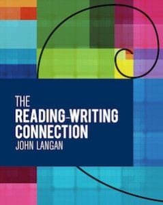 READING-WRITING CONNECTION