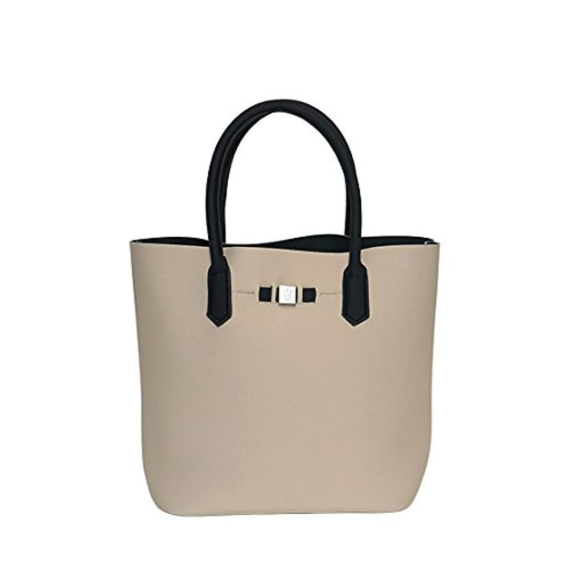 トレード食堂面白い[セーブマイバッグ]SAVE MY BAG POPSTAR ポップスター トートバッグ 10230N MOSAICO(モザイコ)[並行輸入品]