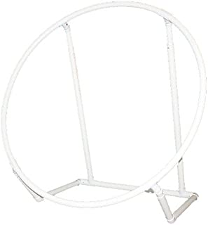 Super Swing Trainer Golf Full Circle Training Aid