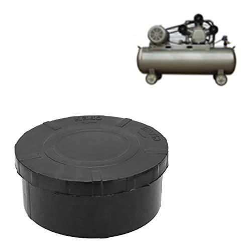 Silenciador del compresor de aire, establo de la toma del compresor de aire para el compresor de aire para el ingeniero