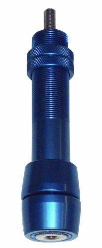 Arrow Inspector Balance Straightness Detector Spine Tester Straightener