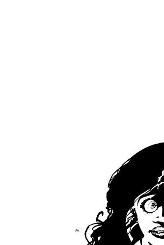 Sin City 7 (Neu-Edition): Einmal Hölle und zurück