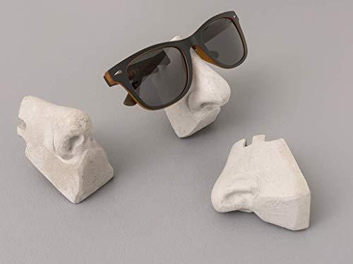 Brillenhalter Herrenmodell