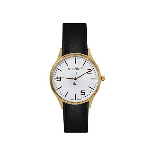 La Mejor Recopilación de Reloj Nine2five los 5 más buscados. 15