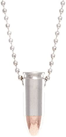 9mm necklace _image1