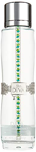Diva Premium Wodka (1 x 0.7 l)