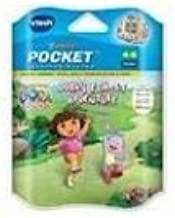 V. Smile Pocket Learning System Dora's Fix It Adventure