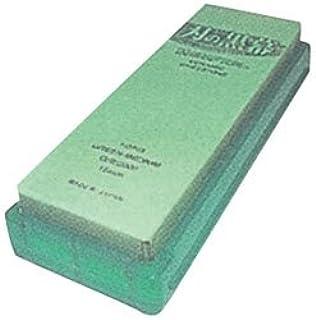 シャプトン 刃の黒幕 グリーン #2000 中砥 セラミック砥石 K0703