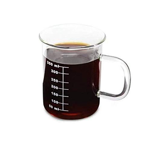 Top 10 beaker mugs for 2020