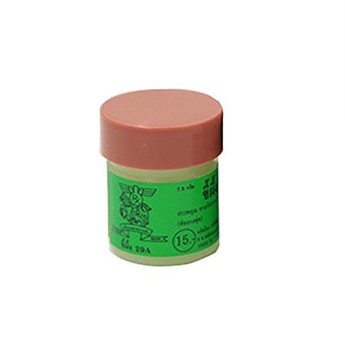 Psoriasis Ekzem Creme von Rowentauk funktioniert perfekt für alle Arten von Hautproblemen Körper Massage Salbe