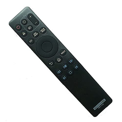 New AK59-00180A Replacement Remote Control Compatible with Samsung...