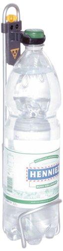 Topeak Flaschenhalter Modula Cage, Silver, XL