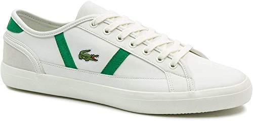 Lacoste Sideline 119 3 CMA, Zapatillas para Hombre