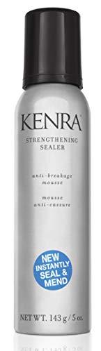 Kenra Professional Kenra Strenghtening Sealer, 5-Ounce, 5 oz.