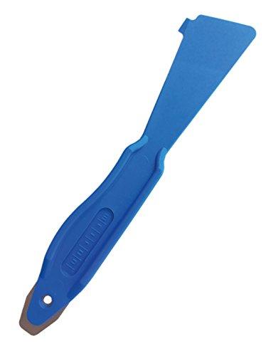 WEICON 52800000 Multi-Opener Werkzeug Gehäuseöffner für empfindliche Geräte, Blau