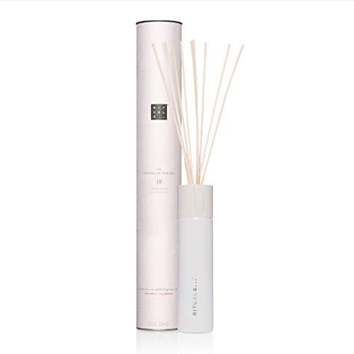 RITUALS The Ritual of Sakura Barritas Aromáticas y Difusor de Perfume, 230 ml