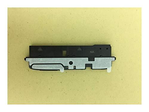 JLZK Facile da Usare Nuovi Superiori Forte Replacement Speaker Buzzer Ringer Parte for LG G5 H850 H860 V10 Speaker Parts Operazione con Un Pulsante.