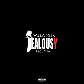 Jealousy (feat. Mta)