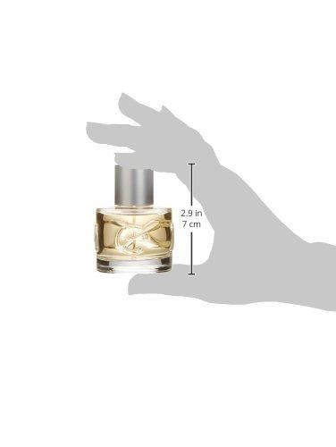 Coty Beauty Germany GmbH, Consumer Mexx woman - eau de toilette spray - blumig-frisches damen parfüm mit zitrone rose und jasmin - 1 er pack 1 x 40ml