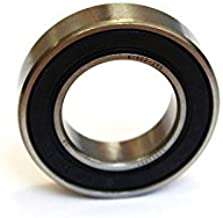 Steel ISB AeroComfort Bearing 6903/  / 2RS 17/ x 30/ x 7