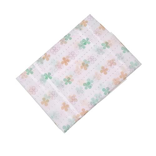YSJJWDV Cubierta para el polvo para el hogar, PVC, impermeable, para microondas, resistente al aceite, bolsa de almacenamiento, accesorios de cocina, suministros para decoración del hogar (color: D)