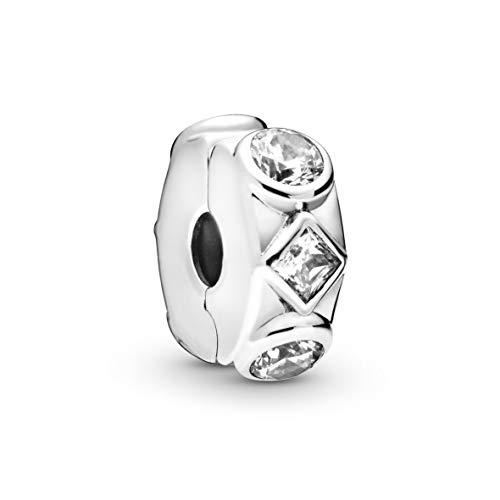 Pandora -Bead Charms 925 Sterlingsilber 798463C01
