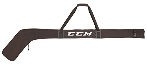 CCM Stick Bag