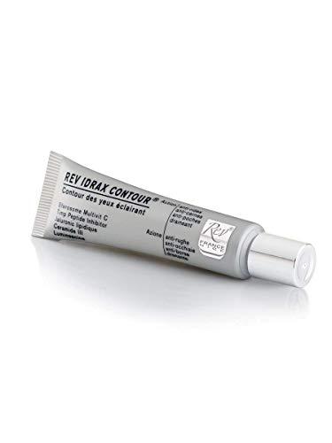 Pharmabio Crème pour les yeux 15 ml